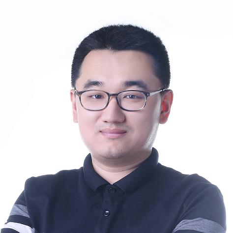 Zhengping Che